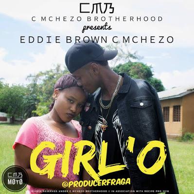 Download Mp3 | Eddie Brown - Girl'O