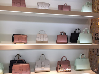 Price-wise they re below Mulberry  small cross body bags from €279 f974f99a6bef4