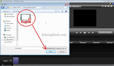 tutorial camtasia 8 | tutorial aplikasi camtasia | tutorial menggunakan aplikasi camtasia | camtasia tutorial audio | tutorial camtasia studio bahasa indonesia.