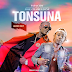 ( New Mp3) Papa Cidy Ft Jose Chameleone – Tonsuna (Audio Song)