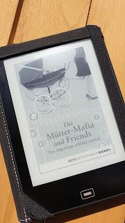 Die Mütter-Mafia & Friends