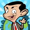 Mr-Bean™ - Around-the-World-APK