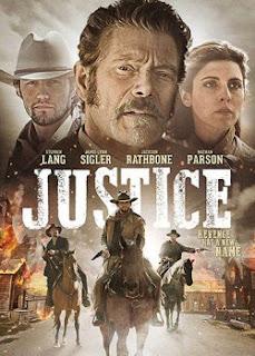 Download Film Justice (2017) 720p WEB-DL Subtitle Indonesia