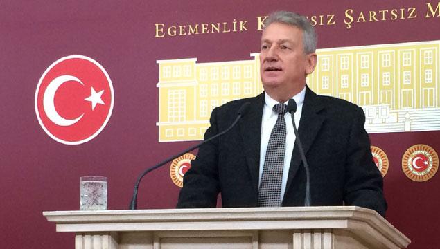 Τούρκος βουλευτής: Τυχαία το κλείσιμο της Αγίας Σοφίας και της Παναγίας Σουμελά;