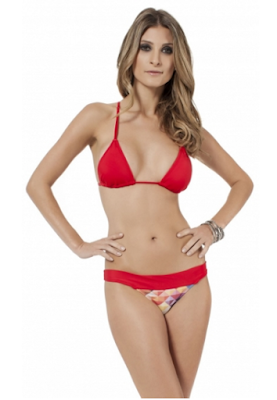 Lybethras Brazilian Bikini Swimwear