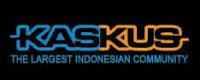 http://www.kaskus.co.id/profile/8263406