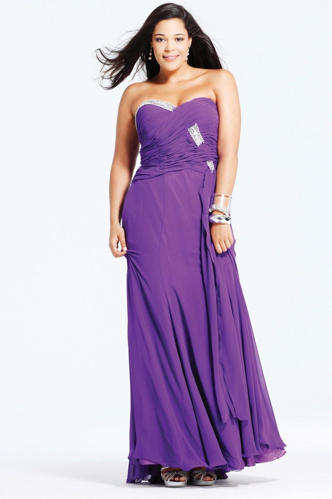 wedding dress purple color purple wedding dresses Wedding Dress Purple Color 20