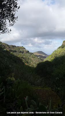 Barranco de Cubas