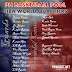 Gilas Pilipinas Pool for the FIBA World Cup Qualifier is Guard Heavy