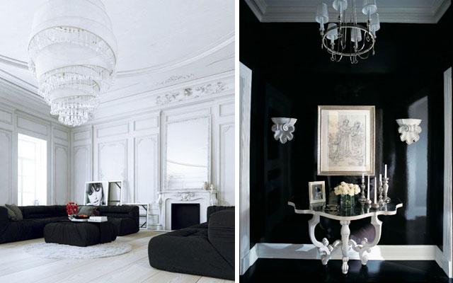 Bricolaje molduras para techos interiores - Molduras para techos interiores ...