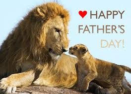 best father's day images