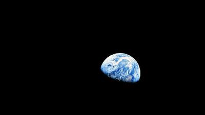 إكتشاف جديد للوكالة الأمريكية للفضاء NASA