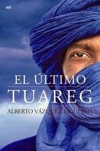 http://lecturasmaite.blogspot.com.es/2013/05/el-ultimo-tuareg-de-alberto-vazquez.html