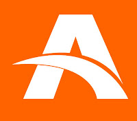 Descargar Ad-Aware Free Antivirus+ Gratis