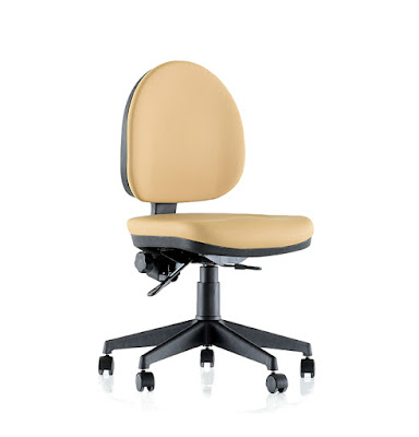 bilgisayar koltuğu, bilgisayar sandalyesi, goldsit, newgold, ofis koltuğu, ofis sandalyesi,plastik ayaklı