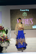 Wedding Vows fashion show ramp walk-thumbnail-11