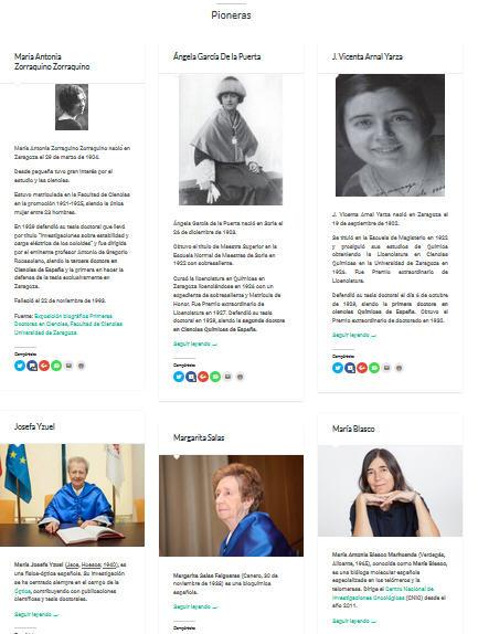 https://11defebrero.org/category/pioneras/