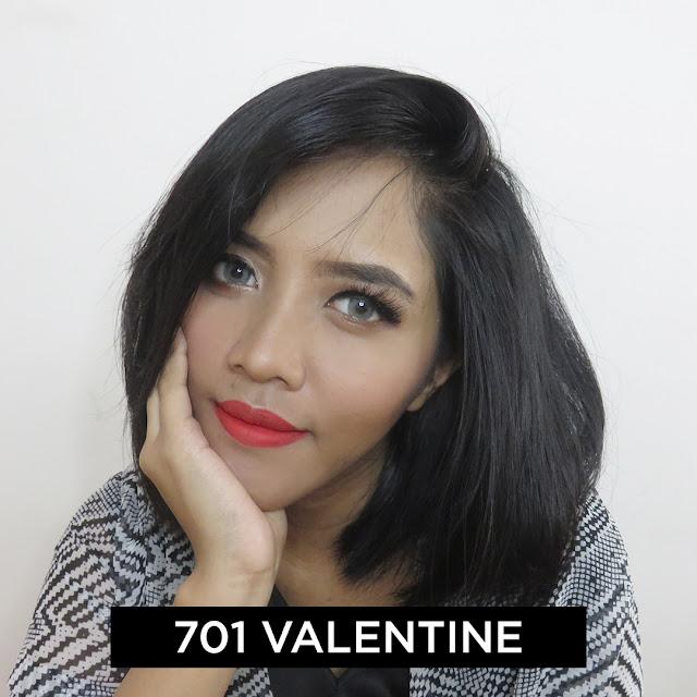 odessa-matte-lipstick-indonesia