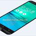Télécharger gratuitement Asus Zenfone Go ZB552KL Pilote USB portable pour Windows 7 / Xp / 8 / 8.1 / 10 32Bit-64Bit