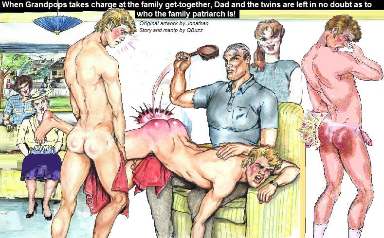 erotische geschichte massage cuckold fantasien