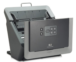 HP SCANJET N6010 SOFTWARE DRIVER DOWNLOAD
