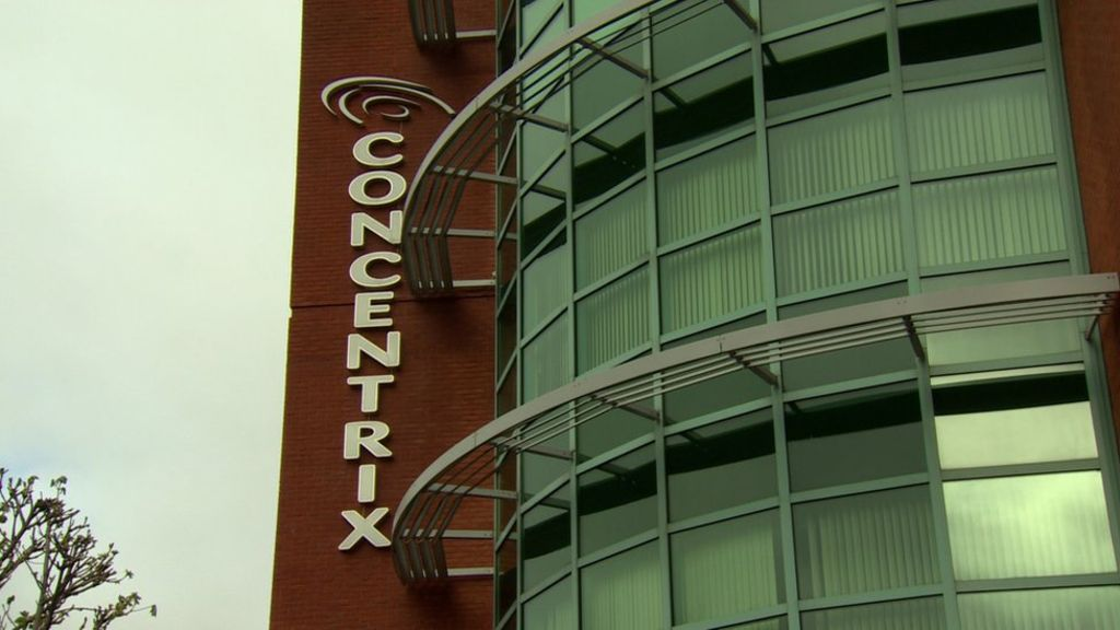 Concentrix interview questions in bangalore