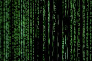 Les données personnelles de 538 millions d'internautes en vente sur le dark w...