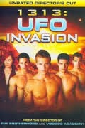 1313 UFO Invasion