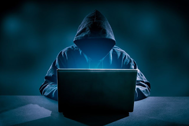 Hacker MoneyTaker Menyerang Bank Amerika, Rusia dan Bangladesh