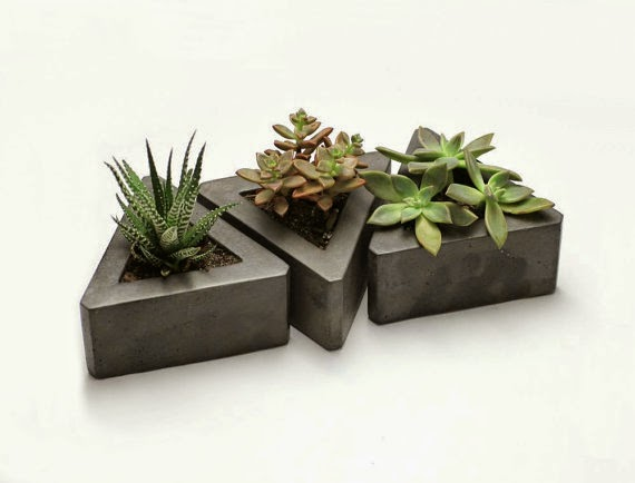 https://www.etsy.com/listing/111917760/triangle-concrete-pot-set-of-3?ref=favs_view_2