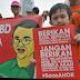 PDIP dan Gerindra Bersatu, Ahok: Apa Ada Jaminan Menang?