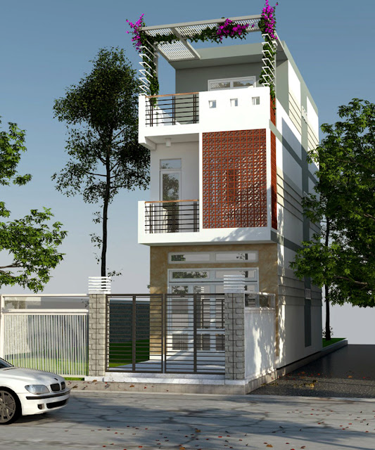 Tư vấn xây nhà phần thô giúp tiết giảm chi phí xây dựng
