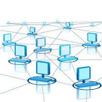 Modern Computer Networking
