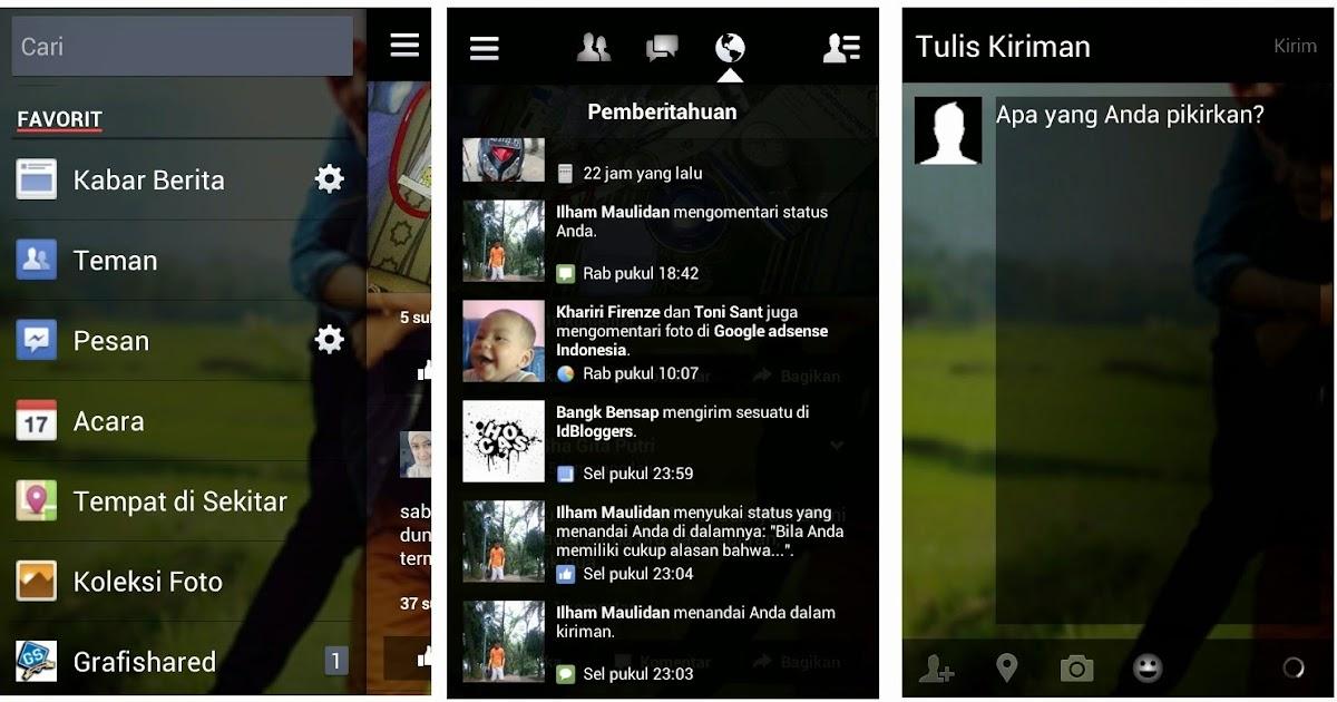 kumpulan apk mod for android terbaru gratis afz web id kumpulan aplikasi pro
