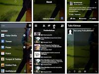 Kumpulan APK Facebook MOD for Android Terbaru Gratis
