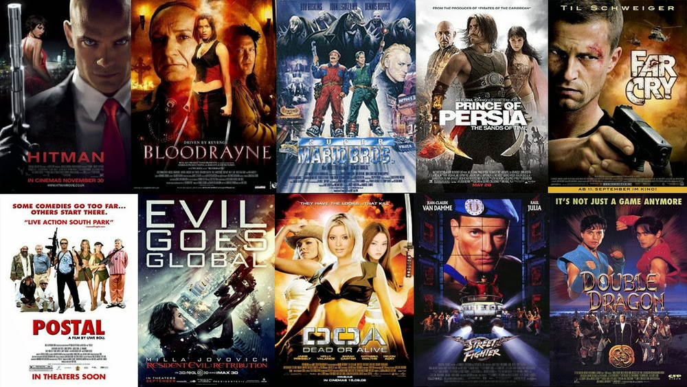 Techno Pc Area Gadget Reviews Blogging Movies And Gaming