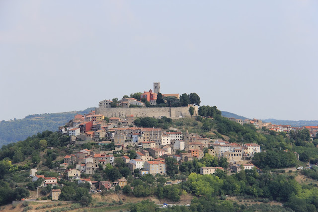central-istria-motovun