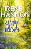 https://www.amazon.com/Family-Call-Her-Own-Vows-ebook/dp/B079KDY54C