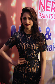 Tamannaah Bhatia at Launch of Kansai Nerolac new products Pics 013.jpg