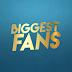 BIGGEST FANS