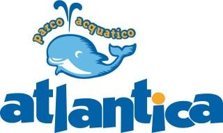 Atlantica Park Cesenatico: Biglietti Scontati