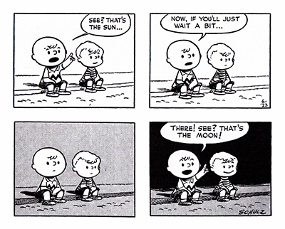 http://louxosenjoyables.tumblr.com/post/150847304316/thecomicsvault-peanuts-june-23-1952-by