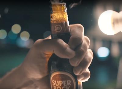 """Ação da Super Bock """"abre a geladeira"""" para os amigos verdadeiros"""