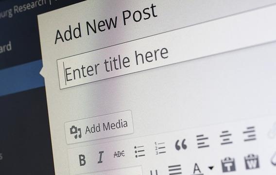 Quantas vezes você deve atualizar o seu blog