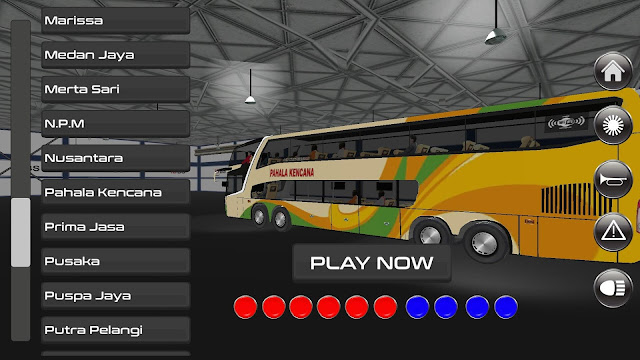 download game idbs bus simulator