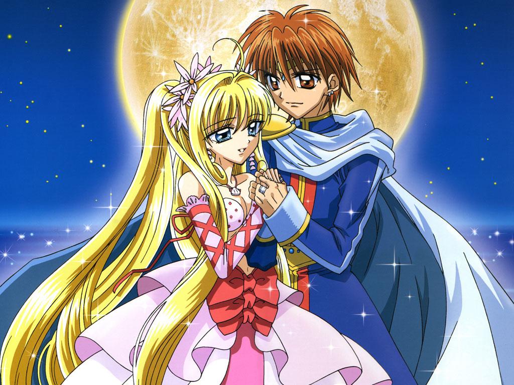 Sina Visitor System http://xn--80akibjkfl0bs.xn--p1acf ...  Manga Mermaid Princess