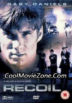 Recoil (1998)