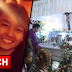 Watch: Bagong Kaso Ng Rape-Slay! Biktima, Sinaksak Pa Sa Mata Ng Drug Addict! CHR At CBCP, Asan Kayo?