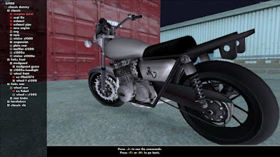 gta sa san tuning mod v3 bike