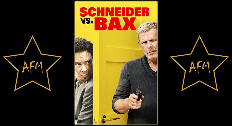 schneider-vs-bax